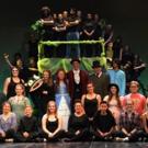 """BWW Review:  Newbury Park High School's ALICE'S ADVENTURES IN WONDERLAND �"""" A Darker Version"""