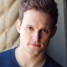 WICKED Tour Welcomes New 'Fiyero' in Houston Tonight