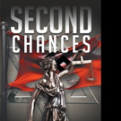 Author Scott Craig Shares SECOND CHANCES