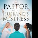Brenda Tildon Releases MY PASTOR AND MY HUSBAND'S MISTRESS