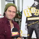 BWW TV: Who Is THE ROBBER BRIDEGROOM? Find Out from Steven Pasquale and the Cast; Plus a Performance Preview!