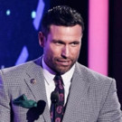 Rafael Amaya Among Top Winners at Telmundo's PREMIOS TU MUNDO; Full List