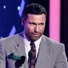 Rafael Amaya Among Top Winners at Telmundo's PREMIOS TU MUNDO; Full List