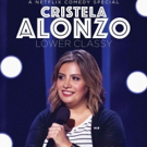 VIDEO: First Look: Cristela Alonzo's LOWER CLASSY Comedy Special on Netflix