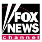 FOX News Co-Presidents Jack Abernethy and Bill Shine Sign New Multi-Year Contracts