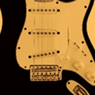 Deadline for International Multi-Genre Guitar Competition Announced Photo