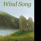 George Proferes Releases WIND SONG