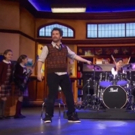 VIDEO: Alex Brightman & SCHOOL OF ROCK Cast Perform 'You're In the Band' on TONY AWARDS