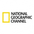 National Geographic Channel to Present Unprecedented Global Event Series - MARS