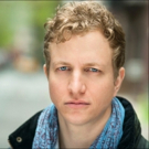 BWW Profile: Broadway Actor Jeremy Hays Forays INTO THE WOODS for Theatre Under the Stars