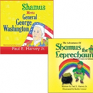 Children's Author Pens New Magical Series