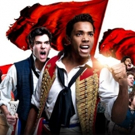 Chris Carey to Produce BBC's Upcoming LES MISERABLES Television Adaptation