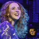 BWW Review: BEAUTIFUL, THE CAROLE KING MUSICAL at National Tour