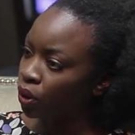 VIDEO: Danai Gurira, Pascale Armand and Saycon Sengbloh Discuss Their ECLIPSED Experience