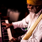 Brooklyn Center for the Performing Arts to Welcome The Dr. Lonnie Smith Trio