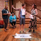 BWW Review: Compelling and Relevant CLYBOURNE PARK by CPH/CWRU