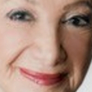 I'M NOT FAMOUS - A MUSICAL JOURNEY WITH BARBARA MINKUS Extends Through July