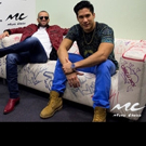 Music Choice Celebrates Hispanic Heritage Through October 18th On Demand