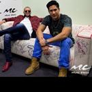 Music Choice Celebrates Hispanic Heritage Through October 18th On Demand