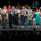 Photo Coverage: Fly to Neverland with Transport Group's PETER PAN Benefit Concert! Photos