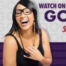 Goo Goo Atkins to Host WE tv's Fashion Video Series