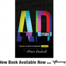 Best-Selling Book by Ace Metrix CEO Peter Daboll Debuts at 2015 IAB MIXX Conference