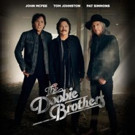 Rock Legends The Doobie Brothers Are Taking It to the Sturgis Buffalo Chip