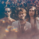 Crystal Fighters Announce U.S. Tour; Share 'Lay Low' Video