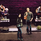 IF/THEN to Make New Jersey Premiere at UCPAC This July