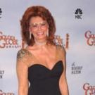Film Legend Sophia Loren Regrets Turning Down Broadway Opportunities