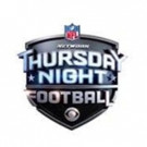 THURSDAY NIGHT FOOTBALL on CBS & NFL Network Earn Best-Ever Ratings