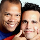 VIDEOS: Husbands Mario Cantone and Jerry Dixon Duet a Broadway Classic