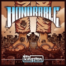 New Kingston Launches 'Honorable' Music Video; Announces 2016 Tour