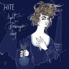 Hite (aka Julia Easterlin) to Release Debut LP 3/24