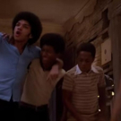 Baz Luhrmann Justifies $120M Budget for Music-Driven Series THE GET DOWN
