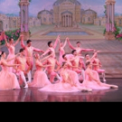 Moscow Ballet Presents GREAT RUSSIAN NUTCRACKER, 12/3