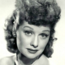 VIDEO: Lucille Ball's First Hollywood Home For Sale