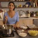 Cooking Channel to Premiere New Season of SIMPLY LAURA, 3/5