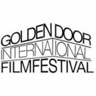 Red Carpet Events Announced for 2016 Golden Door International Film Festival