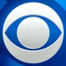 Bryan Fuller Set As Co-Creator & Showrunner of New STAR TREK Television Series