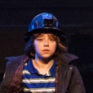 BWW Review: BILLY ELLIOT The Musical Sings and Dances Its Way on the Beck Center Stage