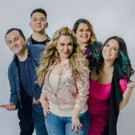NBC Universo's THE RIVERAS Returns with 10 New Episodes Beginning 2/26