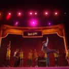 VIDEO: The Cast of SHUFFLE ALONG Performs on the TONY AWARDS