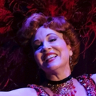 BWW Review: Effervescent and Upbeat DOLLY! at Welk Resort, Escondido