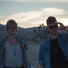 Bob Moses Announce North American Headlining Tour
