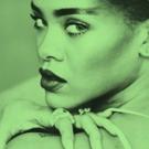 Rihanna to Receive Michael Jackson Video Vanguard Award at 2016 VMA's