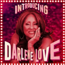 Darlene Love's New Album 'Introducing Darlene Love' Available Everywhere Today