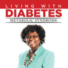 Retired Nurse Releases LIVING WITH DIABETES