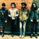 Psych-Pop Quartet James Allen Spirit to Release Debut EP This Friday
