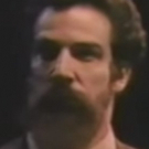 VIDEO: On This Day: Broadway Spends SUNDAY IN THE PARK WITH GEORGE